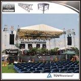Konzert-Stadiums-Dach-Binder-Leistungs-Binder-System