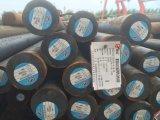 Я выкованы носящ En 100cr6 DIN 1.3505 круглой штанги стали сплава (B1)