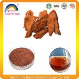 ハーブのHerbaのCynomoriiのエキスの粉のSuoyangの中国のエキス