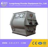 粉の混合のためのWz Agravicのミキサー機械