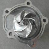 Pompe à eau de véhicule de pièces d'auto pour FIAT (OEM : 71742124)