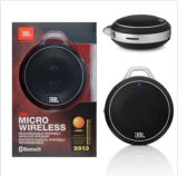 2013 Portable Bluetooth Jbl drahtloser Mikrolautsprecher