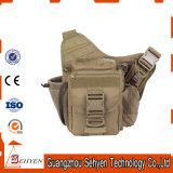 Mochila profissional militar OEM 35L Military para exterior