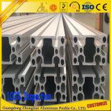 Alu Panel-Lieferanten-industrieller Aluminiumproduktionszweig Zusammensetzung-Vorstand