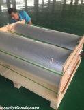 CPPによって金属で処理されるフィルムのロールスロイスの食品等級