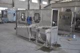 5 Gallonen-Wasser-Glas-Füllmaschine