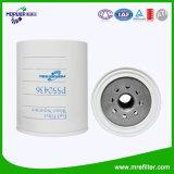 Горячий продавая фильтр для фильтра топлива P550436 Donaldson