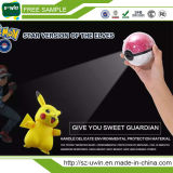 Pokemon gehen Energien-Bank des Spiel-10000mAh /12000mAh