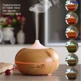 Difusor ultra-sônico elegante do aroma do álibi DT-1628