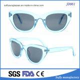 Оптовая продажа Eyewear/солнечные очки способа конструкции хорошего качества новая