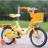 Bicicleta encantadora dos miúdos/das crianças bicicleta do bebê BMX para meninas
