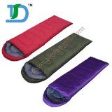 Hersteller-Bananen-Schlafsack, aufblasbares Aufenthaltsraum-Sofa-Bett