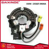 molla dell'orologio dell'OEM della fabbrica di 25567-JN00A Cina