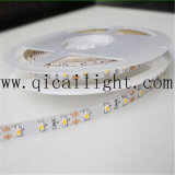 Fabricante 3528 SMD flexibles La Tira De LED 24V de China
