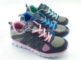 新しい到着の学校のスポーツは蹄鉄を打つ偶然の運動競技の靴(FFZJ112506)に
