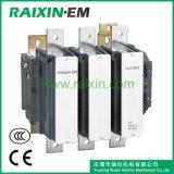 Новый Н тип контактор 3p AC-3 380V 335kw Raixin AC Cjx2-D620