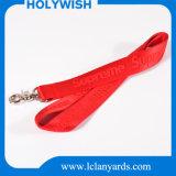 Талреп цвета полиэфира ярким круглым сплетенный шнуром