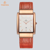 Вахта повелительниц людей конструктора кварца высокого качества, wristwatch 72775 кварца