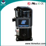 R410Aのエアコンの圧縮機、15HP冷凍スクロール圧縮機Zp182kce-Tfd