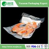 Высокотемпературный упорный мешок реторты стерилизации вакуума PA/PP