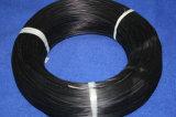 Fio isolado 20AWG de Fluoroplastic com UL1332