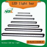 260W indicatori luminosi moventi fuori strada della barra della barra della barra chiara LED del CREE LED per i camion 4X4