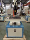 작은 기계 저가를 교련하는 CNC EDM 구멍