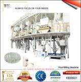 Máquina de trituração do arroz (K8006021)