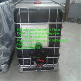 HNO3 bourré par tambour de l'acide 35kg nitrique