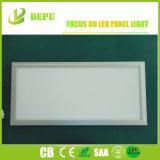 Rechteckige ultra dünne Ugr 19 hängende LED Instrumententafel-Leuchte
