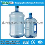 Cer genehmigte das 5 Gallonen-Wasser-Plomben-Maschinerie
