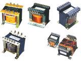 Трансформатор управлением механического инструмента Jbk3