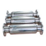 SUS 304 magnétiseur (équipement de traitement de l'eau magnétique) Forte