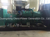 パワー系統が付いているCummins Kta50-G3 1000kwの発電機
