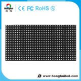 광고를 위한 HD P4 P8 임대 옥외 발광 다이오드 표시