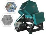 Plastikzerkleinerungsmaschine-Maschinen-Plastikschleifer