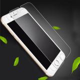 HDプラスiPhone 7/7のための無光沢反指スクリーンの保護装置の緩和されたガラスフィルム