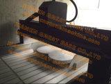 Máquina de grabado de piedra GBYH-9015/1218/1225