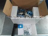 250A interruttore automatico elettrico 4poles (CE, ccc, ISO9001) di trasferimento
