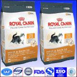 Sacchetto di plastica dell'alimento per animali domestici (l)