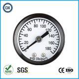 Gas of Liqulid van de Overdruk van de Druk van 009 Type het Standaard