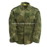 militaire Eenvormig van Bdu van de Camouflage van a-Tacs Fg