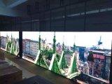 P5 farbenreiche LED Baugruppen-Bildschirmanzeige 480mm*480mm