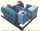 クレーンのためのJm 5tのモデル電気ウィンチ