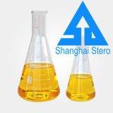 Huile de poudre de stéroïde utile et pure Nandrolone Cyp / Cypionate Injection