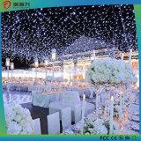 工場価格10mの妖精のクリスマスツリーの装飾党LEDストリングライト