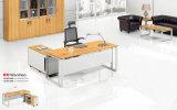De moderne MFC Venner van het Kantoormeubilair Lijst van de Computer