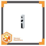 Badezimmer-Dusche-Tür-Befestigung, Glasschiebetür-Gefäß-Stopper