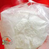 Порошок Misoprostol CAS Duodenal обработки ушиба стероидный: 59122-46-2