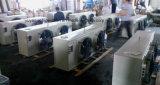 Dispositivo di raffreddamento di aria di serie di D/evaporatore per conservazione frigorifera